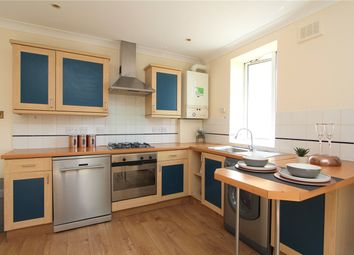 1 bed flat to rent in Waterford Court, Leeland Terrace, London W13