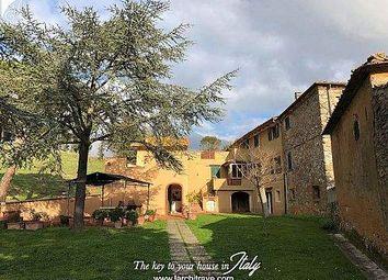 Thumbnail 7 bed villa for sale in Casciana Terme Lari Pi, Italy