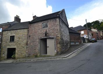 Thumbnail Retail premises to let in The Dale, Wirksworth, Matlock