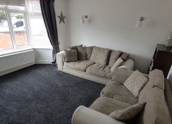 Thumbnail 3 bed property to rent in Forest Road, Skegby, Sutton-In-Ashfield