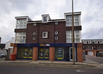 Thumbnail 2 bed flat to rent in Wallasey Village, Wallasey, Merseyside