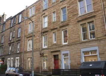 Thumbnail 1 bed flat to rent in Dalgety Avenue, Edinburgh