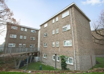 Thumbnail 2 bed flat for sale in Harold Street, Dover