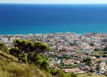 Thumbnail Land for sale in Pineda De Mar, Pineda De Mar, Spain