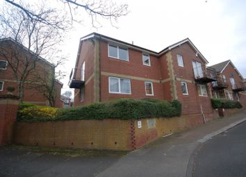 Thumbnail 2 bed flat for sale in Deneside Court, Sandyford, Newcastle Upon Tyne