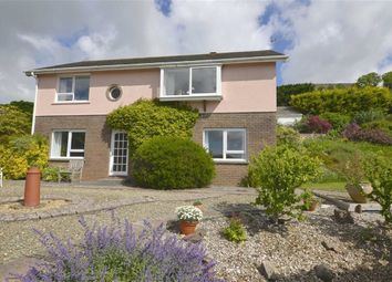 Thumbnail 4 bed property for sale in 10, Giltar Way, Tenby, Pembrokeshire