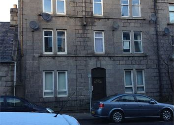 Thumbnail 1 bedroom flat for sale in Ivory Court, Hutcheon Street, Aberdeen