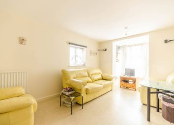 Thumbnail 1 bed flat for sale in Peckham Road, Peckham