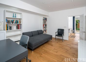 2 bed maisonette to rent in Junction Road, London N17