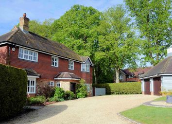 5 bed detached house for sale in Rotherfield Peppard, Henley On Thames RG9