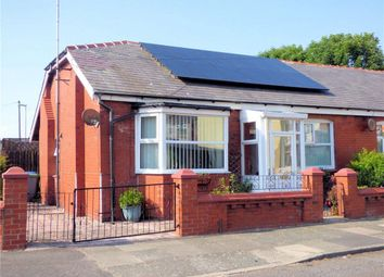 Thumbnail 2 bed bungalow to rent in Granville Road, Blackpool