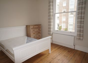 Thumbnail Room to rent in Upper St. James's Street, Brighton