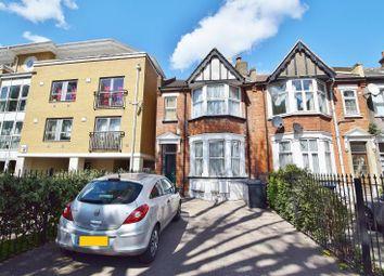 Thumbnail 1 bedroom flat to rent in Uxbridge Road, London, Greater London
