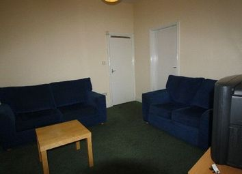 Thumbnail 3 bed flat to rent in Doncaster Road, Sandyford, Sandyford