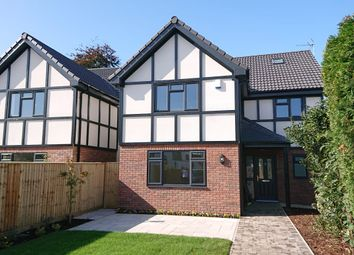 5 bed detached house for sale in The Close, Henbury, Bristol BS10