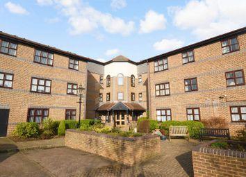 Thumbnail 1 bed flat for sale in Kingsley Court (Bexleyheath), Bexleyheath