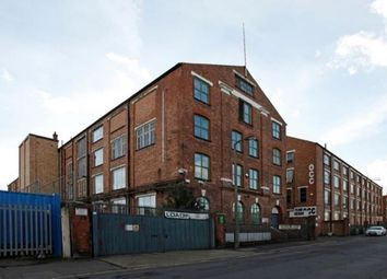 Thumbnail Office to let in Vale Road Studios, London