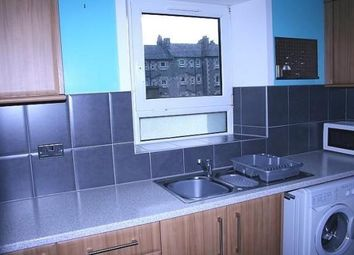 Thumbnail 3 bed flat to rent in Flat A 10 Seaton Avenue, Aberdeen