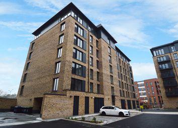 Thumbnail 1 bed flat to rent in Lexington Gardens, Birmingham City Centre, Birmingham