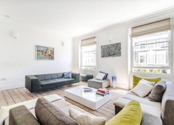 4 bed maisonette for sale in Collingham Place, South Kensington, London SW5