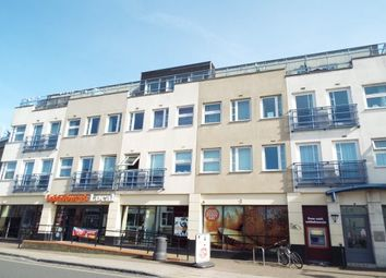 Thumbnail 1 bed flat to rent in Bedford Place, Southampton