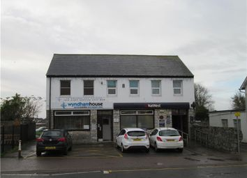 Thumbnail Office for sale in Wyndam House, Boverton Road, Llantwit Major, Vale Of Glamorgan