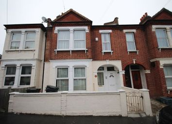 Thumbnail 3 bed maisonette for sale in Hythe Road, Thornton Heath