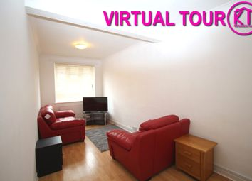 4 bed maisonette to rent in Tolworth Broadway, Surbiton KT6