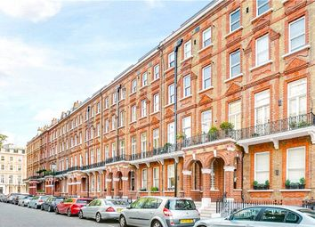 1 bed property for sale in Nevern Square, London SW5