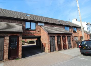 2 bed maisonette for sale in Lindon Court, Grayshott Road, Southsea, Hampshire PO4