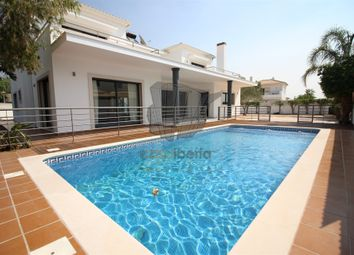 Thumbnail 4 bed villa for sale in Sesmarias, Albufeira, Albufeira Algarve