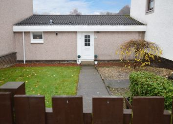 Thumbnail 2 bed bungalow for sale in Park Gate, Erskine
