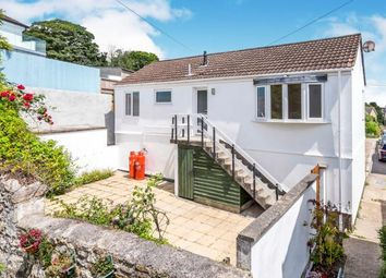 2 bed flat for sale in Ridgeovean, Gulval, Penzance TR18