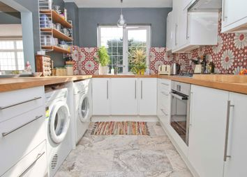 Thumbnail 2 bed maisonette to rent in West End Lane, Pinner