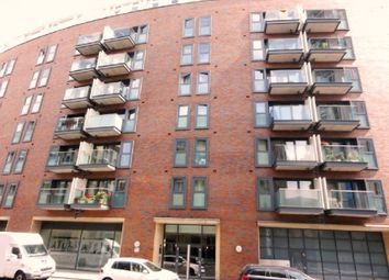 Thumbnail 2 bed flat to rent in Surrey Quays Shopping Centre, Redriff Road, London