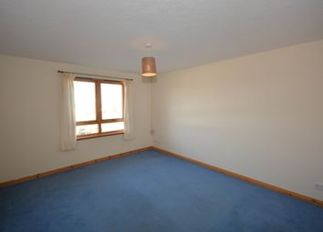 Thumbnail 2 bedroom flat to rent in Alltan Place, Culloden, Inverness
