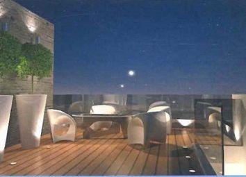 Thumbnail Block of flats for sale in Drosia, Larnaka, Larnaca, Cyprus