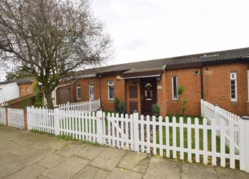 Thumbnail 3 bed terraced house for sale in Bellfield, Basildon, Essex