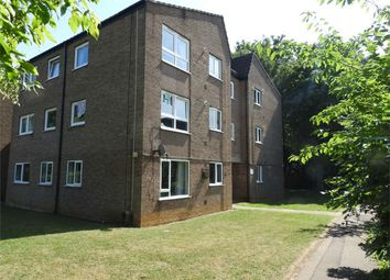 Thumbnail 2 bedroom flat to rent in Deerleap, Bretton, Peterborough, Cambridgeshire