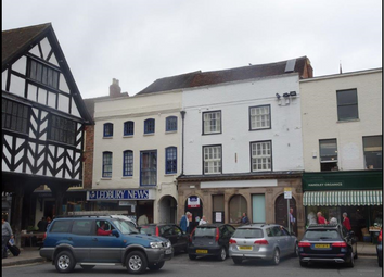 Thumbnail Retail premises to let in 4 High Street, Ledbury