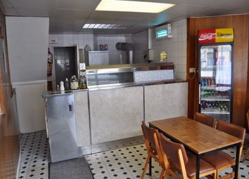 Thumbnail Commercial property for sale in St Day, Redruth, Cornwall