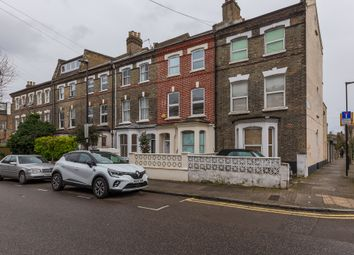 Thumbnail 5 bed terraced house to rent in Mayton Street, London