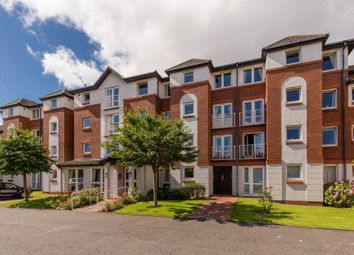Thumbnail 2 bed property for sale in 27/303 Mayfield Court, West Savile Terrace, Edinburgh