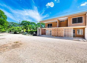 Thumbnail 3 bed apartment for sale in Playa Potrero, Santa Cruz, Costa Rica