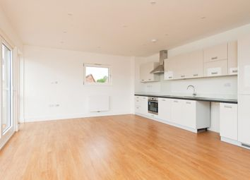 Thumbnail 2 bed flat to rent in Hampshire Stret, Kentish Town