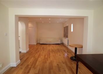 4 bed detached house to rent in Kinloch Drive, London NW9