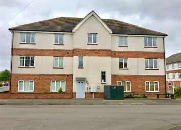 Thumbnail 2 bed flat for sale in 3 Crossley Apartments, Maxwell Place, Redcar, Cleveland