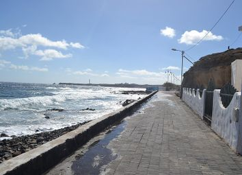 Thumbnail Land for sale in El Porís, Arico, Tenerife, Canary Islands, Spain