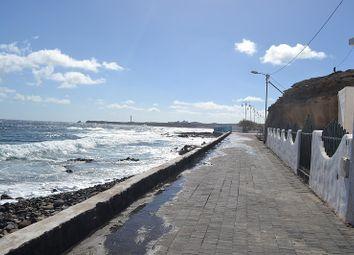 Thumbnail Land for sale in El Porís, Arico, Tenerife, Canary Islands, Spain