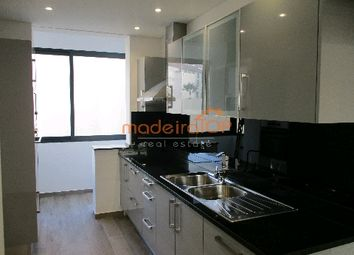 Thumbnail 3 bed apartment for sale in Funchal (Sé), Funchal, Madeira Islands, Portugal